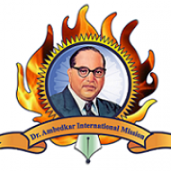 Dr.Ambedkar Birthday